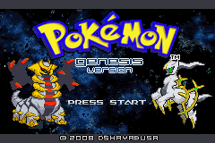 Pokemon raptor ex download gba4ios
